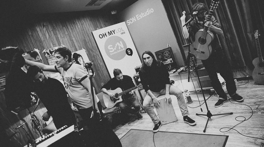 SON Radio10